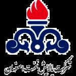 آگهی های استخدام شرکت پالایش نفت اصفهان