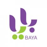 استخدام شرکت بایا در سال ۱۴۰۰