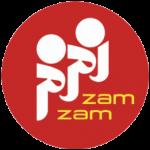 آگهی های استخدام شرکت زمزم