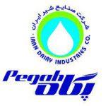 استخدام شرکت پگاه – صنایع شیر ایران در سال ۱۴۰۰
