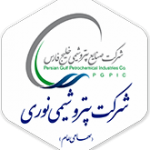 آگهی های استخدام شرکت پتروشیمی نوری