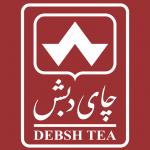 آگهی های استخدام شرکت چای دبش