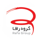 آگهی های استخدام شرکت رافا