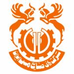 آگهی های استخدام شرکت ملی صنایع مس ایران