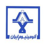 آگهی های استخدام شرکت آلومینیوم ایران ایرالکو