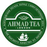 آگهی های استخدام شرکت چای احمد